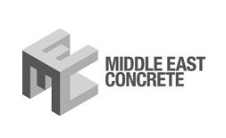 Middle East Concrete