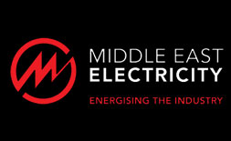 Middle East Electricity  ilikevents