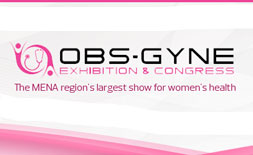 Obs-Gyne Exhibition & Congress  ilikevents