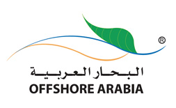 Offshore Arabia Conference & Exhibition logo ilikevents