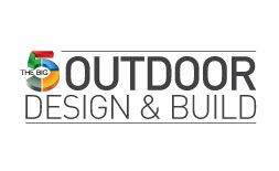 Outdoor Design & Build Show ilikevents