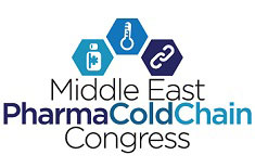 Middle East Pharma Cold Chain Congress ilikevents