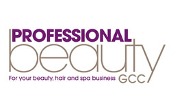 Professional Beauty (GCC) ilikevents