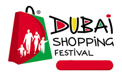 Dubai Shopping Festival ilikevents