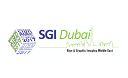 Sign & Graphic Imaging Middle East (SGI Dubai)