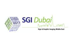 Sign & Graphic Imaging Middle East (SGI Dubai) ilikevents