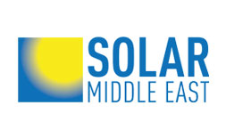 Solar Middle East ilikevents