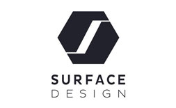 Surface Design ilikevents