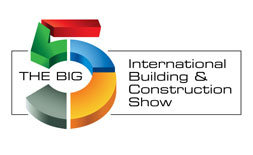 The Big 5 Show ilikevents