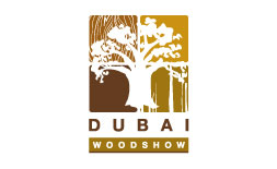 Dubai WoodShow ilikevents