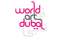 World Art Dubai ilikevents