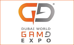 Dubai World Game Expo ilikevents