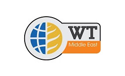 WT Process and Machinery Middle East ilikevents