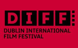 جشنواره بین المللی فیلم دوبلین (DIFF) ilikevents