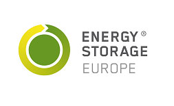 Energy Storage Europe ilikevents