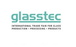 Glasstec ilikevents