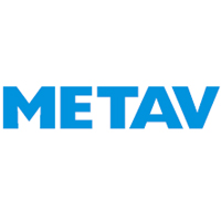 METAV logo ilikevents