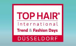 Top Hair Dusseldorf ilikevents
