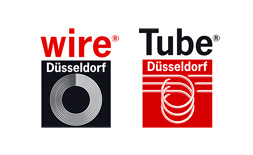 Wire & Tube ilikevents