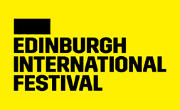 Edinburgh Festival ilikevents