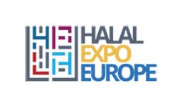 نمایشگاه حلال اروپا ilikevents