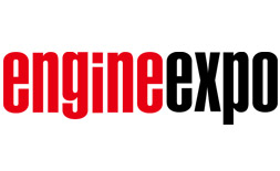 Engine Expo ilikevents