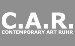 Contemporary Art Ruhr (C.A.R.) ilikevents