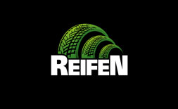 REIFEN logo ilikevents