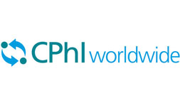CPhI Worldwide ilikevents