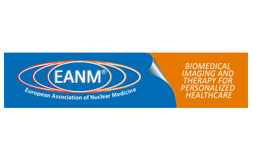 EANM Congress logo ilikevents