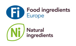Fi Europe & Ni ilikevents