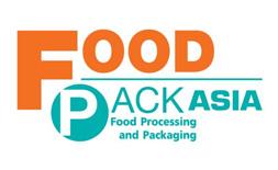 Food Pack Asia ilikevents