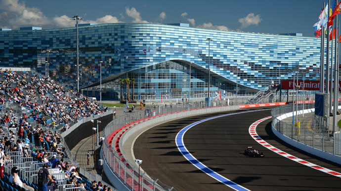 https://ilikevents.com/images/share/event/formula1-russian-grand-prix/f1-sochi-russia-bianchi.si.jpg