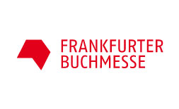 Frankfurt Book Fair (FBF) logo ilikevents