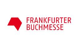 Frankfurt Book Fair (FBF) ilikevents