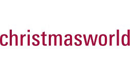 Christmasworld ilikevents