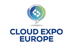 Cloud Expo Europe Frankfurt ilikevents