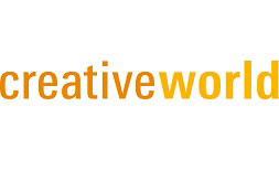 Creativeworld ilikevents