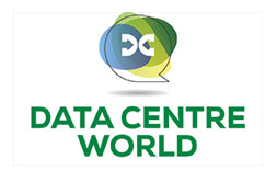 Data Center World Frankfurt ilikevents