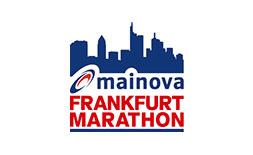 Marathonmall logo ilikevents