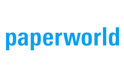 Paperworld ilikevents