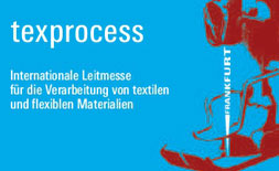 Texprocess ilikevents