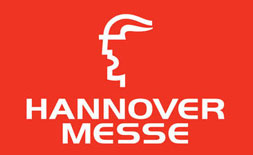 Hannover Messe ilikevents
