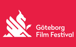 Gothenburg Film Festival ilikevents