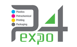 P4 Expo India ilikevents