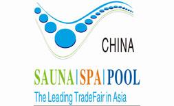 Asia Pool & Spa Expo logo ilikevents