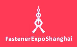 Fasteners & Equipment Exhibition
