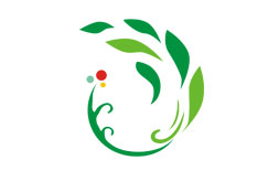 China Floriculture & Horticulture Trade Fair (CFTF) ilikevents
