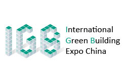 Green Building Expo (IGB Expo)  ilikevents