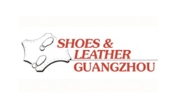 Shoes & Leather Guangzhou ilikevents